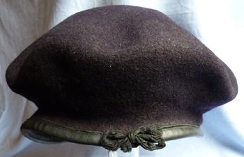 ww2-royal-navy-officer-beret-5