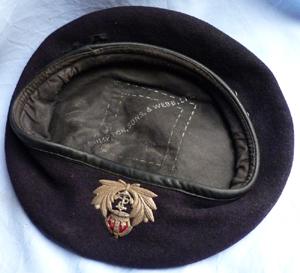 ww2-royal-navy-officer-beret-6