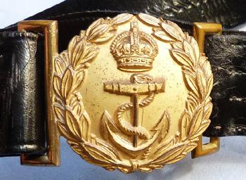 ww2-royal-navy-officers-belt-2