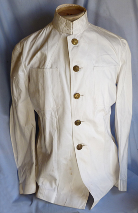 ww2-royal-navy-officers-tropical-jacket-1