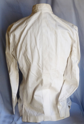 ww2-royal-navy-officers-tropical-jacket-2