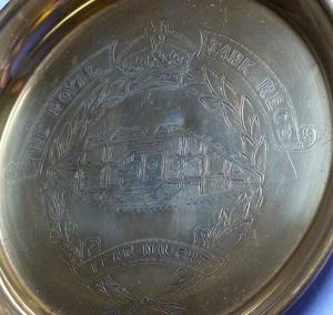 ww2-royal-tank-regiment-brass-dish-2