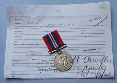 ww2-south-african-war-medal-1