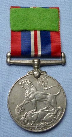 ww2-south-african-war-medal-7