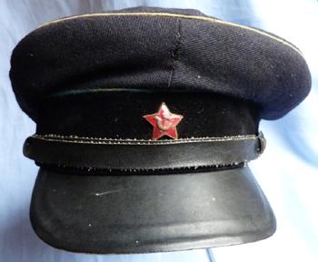 ww2-soviet-army-cap-1