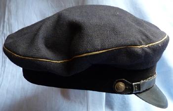 ww2-soviet-army-cap-2