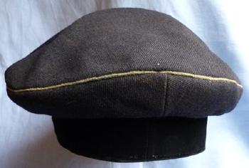 ww2-soviet-army-cap-3
