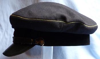 ww2-soviet-army-cap-4