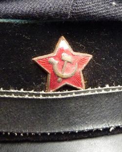 ww2-soviet-army-cap-5