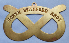 ww2-staffords-bed-plate-1