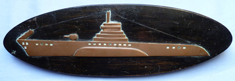 ww2-submarine-plaque-1
