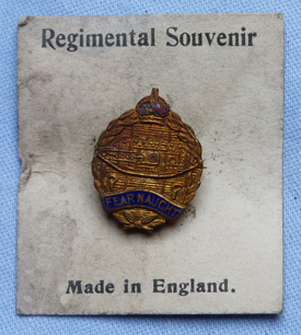 ww2-sweetheart-brooch-3