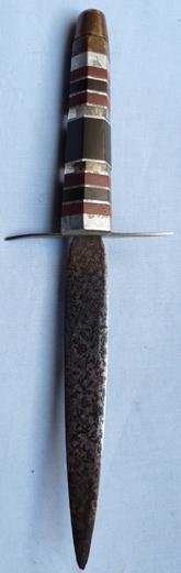 ww2-us-theater-knife-1