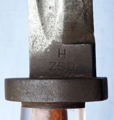 ww2-us-theater-made-knife-scabbard-5