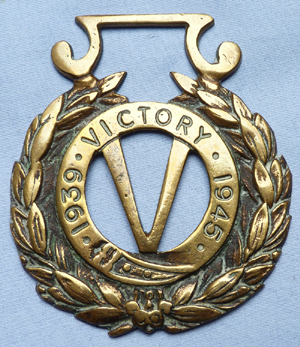 ww2-victory-horse-brass-1