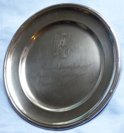 ww2-waffen-ss-presentation-plate-1