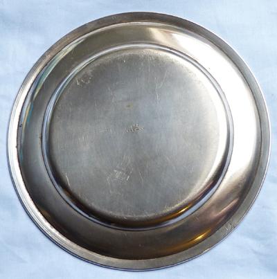 ww2-waffen-ss-presentation-plate-2