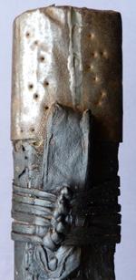 yataghan-sword-black-scabbard-12