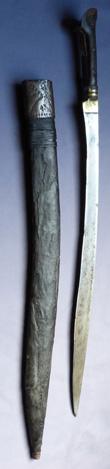 yataghan-sword-black-scabbard-2