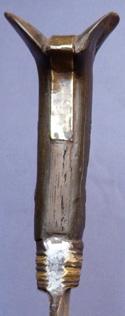 yataghan-sword-black-scabbard-7