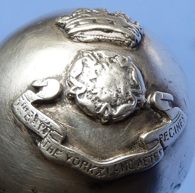 yorkshire-and-lancaster-regiment-swagger-stick-5_1