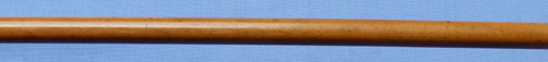yorkshire-and-lancaster-regiment-swagger-stick-8