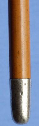 yorkshire-and-lancaster-regiment-swagger-stick-9