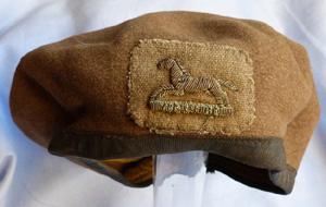 yorkshire-regiment-beret-1
