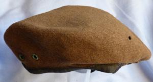yorkshire-regiment-beret-2