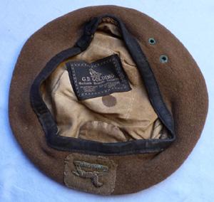 yorkshire-regiment-beret-5
