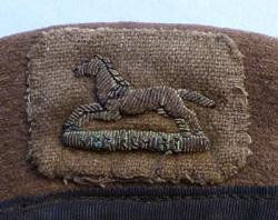 yorkshire-regiment-beret-6