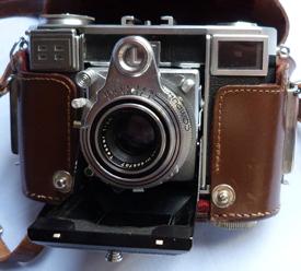 zeiss-ikon-contessa-camera-2