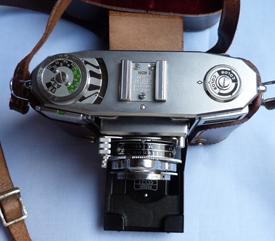 zeiss-ikon-contessa-camera-3