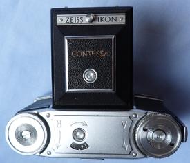 zeiss-ikon-contessa-camera-4