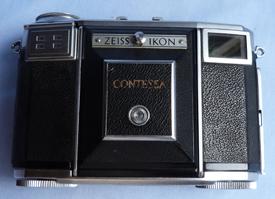 zeiss-ikon-contessa-camera-5