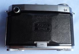 zeiss-ikon-contessa-camera-6