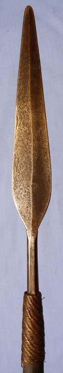 zulu-assegai-spear-2