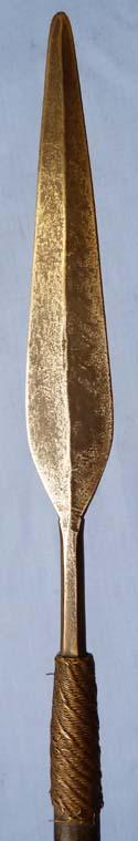 zulu-assegai-spear-3