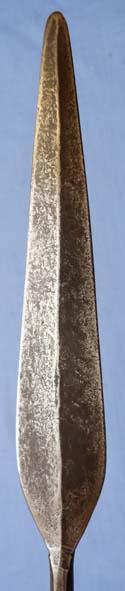 zulu-assegai-spear-4
