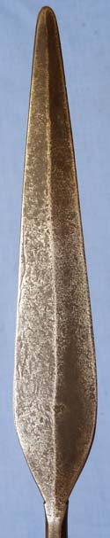 zulu-assegai-spear-5