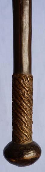 zulu-assegai-spear-6