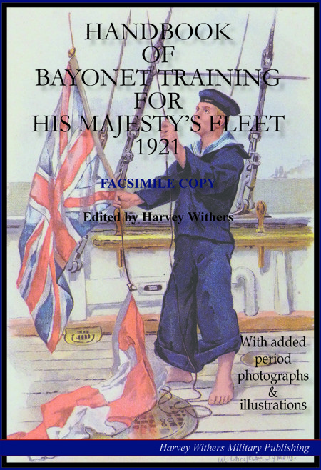 handbook-of-bayonet-training-1921-cover-copy