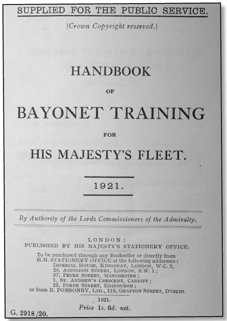 handbook-of-bayonet-training-1921-interior-4