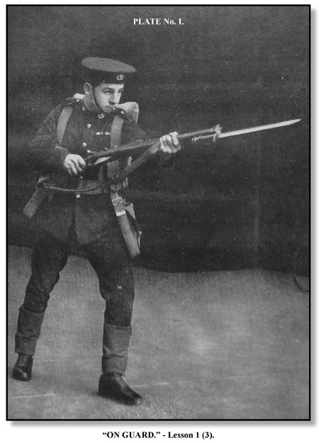 handbook-of-bayonet-training-1921-interior-40
