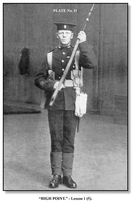 handbook-of-bayonet-training-1921-interior-41