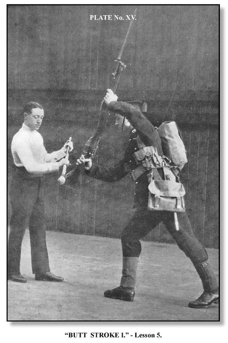 handbook-of-bayonet-training-1921-interior-54