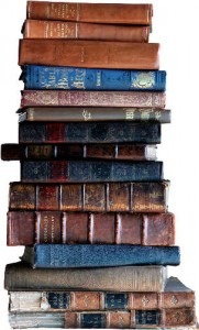 Antique Swords reference books