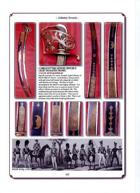world-swords-pic-10