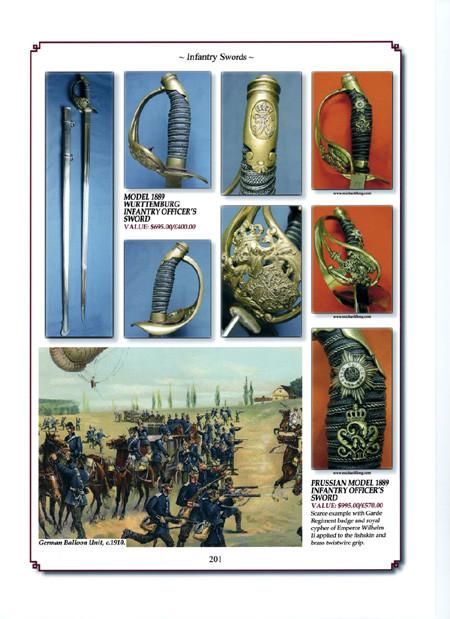 world-swords-pic-12