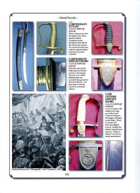 world-swords-pic-14